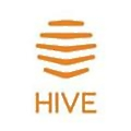 Hive Lighting Corporate Headquarters Office Locations Craft Co