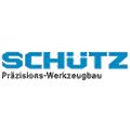 Schuetz logo
