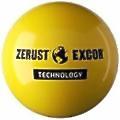 Zerust UK