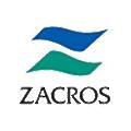 Zacros America