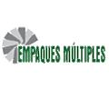 Empaques Multiples logo