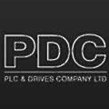 Plc And Drives logo