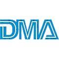 DMA Paineis Eletricos logo