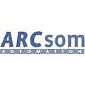 ARCsom Automation