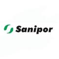 Sanipor