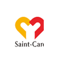 SAINT-CARE HOLDING logo
