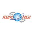 Kum Hoi Engineering Industries logo