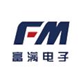 Fu Man Microelectronics Group logo