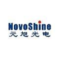 Shandong Yuanxu Optoelectronics logo