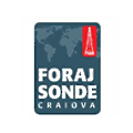Foraj Sonde Craiova logo
