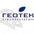 GEOTECH Seismic Survey