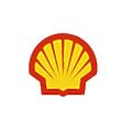 Shell Pakistan logo