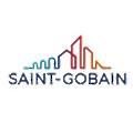 Saint-Gobain Performance Plastics logo