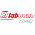 LABGENE Scientific logo