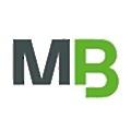 Minerva Biolabs logo