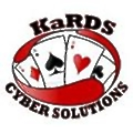KaRDS Cyber Solutions