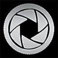 The Movie Studio logo