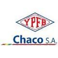 YPFB Chaco