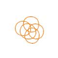 YRGLM logo