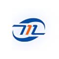 Zhongtong Guomai Communication logo