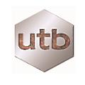 Union Technique Du Batiment logo