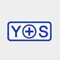 Youngsin Metal Industrial logo
