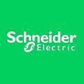 Schneider Electric Mexico