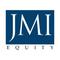 JMI Equity logo