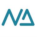 Nuyttens Automatisatie logo