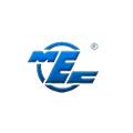 Zhejiang Machinery & Equipment Import & Export