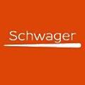 Schwager logo