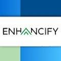 Enhancify