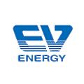 Primearth EV Energy logo
