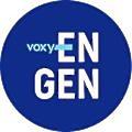 Voxy EnGen