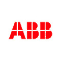 ABB Power Grids Indonesia logo