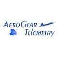 AeroGear Telemetry