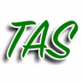 Tamarack Aerial Services