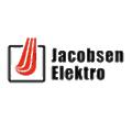 Jacobsen Elektro logo