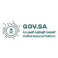 GOV.SA Platform
