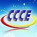Ccc Engineering logo