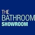 The Bathroom Showroom logo