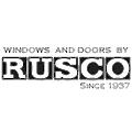 Rusco Manufacturing logo