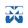 Micoperi logo