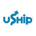 uShip