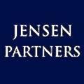 Jensen Partners