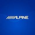 Alpine Electronics Of America
