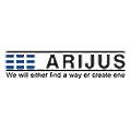Arijus logo
