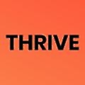 Thrive Learning Website
