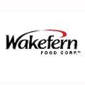 Wakefern Food logo