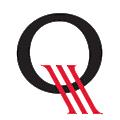 QualChoice